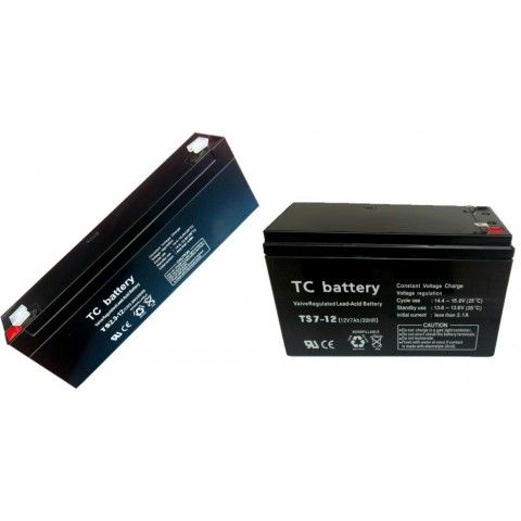 Samsung micro USB Cable & Wall Adapter Λευκό (Bulk)