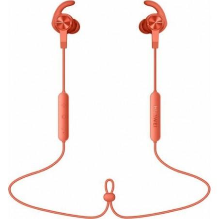 Huawei AM61 BLUETOOTH SPORT EARPHONES LITE AMBER SUNRISE