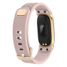 SMART BRACELET UNLEASH YOUR RUN