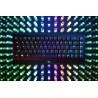 Razer BLACKWIDOW V3 MINI Green Switch 65% Wireless (2,4 & Bluetooth) Mechanical Gaming Keyboard US L