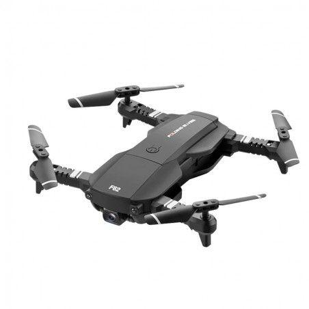 OEM F62 DRONE QUADCOPTER FOLDABLE 4K WIFI FPV