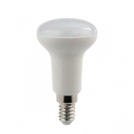 ΛΑΜΠΑ LED SMD R50 8W Ε14 2700K 220-240V