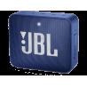 ΦΟΡΗΤΟ ΗΧΕΙΟ BLUETOOTH JBL GO 2