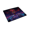 RAZER GOLIATHUS DR. DISRESPECT EDITION – LARGE (SPEED) GAMING MOUSEMAT