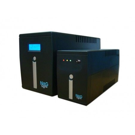 UPS NRG SAFE 1500VA