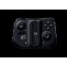 Razer KISHI Mobile Gaming Controller For iOS