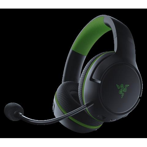 Razer KAIRA Wireless - Headset For XboxOne/S/X