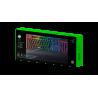 Razer BlackWidow V3 - Mechanical Keyboard (Green Switch) - Wrist Rest - GR Layout