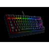 Razer BLACKWIDOW V3 TENKEYLESS Mechanical Gaming Keyboard GR Layout - Green Switches