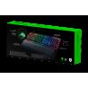 Razer BLACKWIDOW V3 PRO - Wireless Mechanical Gaming Keyboard (Green Switch) - US Layout
