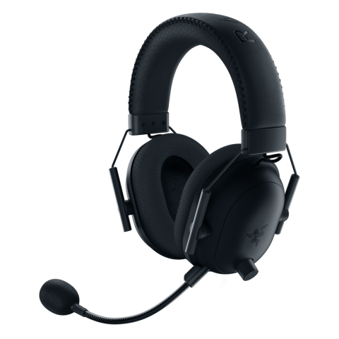 Razer BLACKSHARK V2 PRO Wireless Gaming Headset - THX - PC - PS5