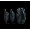 Razer NAGA PRO Modular Wireless Gaming Mouse