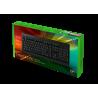 Razer CYNOSA LITE CHROMA US - Membrane Gaming Keyboard