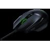 Razer BASILISK V2 FPS Ergonomic Gaming Mouse Optical Switches (Chroma )