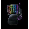 Razer TARTARUS PRO ANALOG - 32 Keys Optical Gaming Keypad