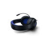 Razer KRAKEN X PS4 - Black/Blue Analog Gaming Headset