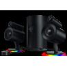 Razer Nommo Pro 2.1 Gaming Speakers & Downward Firing Subwoofer  - THX - DOLBY