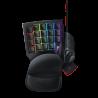 Razer TARTARUS V2 - Mecha-Membrane Gaming Keypad (Chroma) - 32 Keys