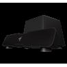 Razer LEVIATHAN 5.1 Buetooth Soundbar