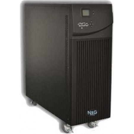 NRG PRO 6000VA On Line UPS