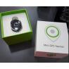ΜΙΚΡΟΣΚΟΠΙΚΗ ΣΥΣΚΕΥΗ ΕΝΤΟΠΙΣΜΟΥ ΘΕΣΗΣ-MINI GPS TRACKER Q60