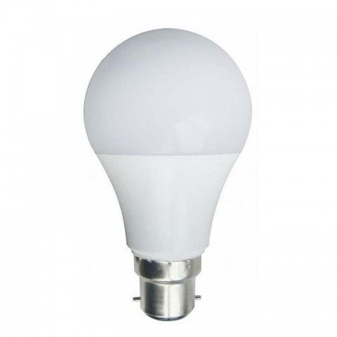 EUROLAMP LED ΛΑΜΠΑ 10W B22 4000k 147-80259