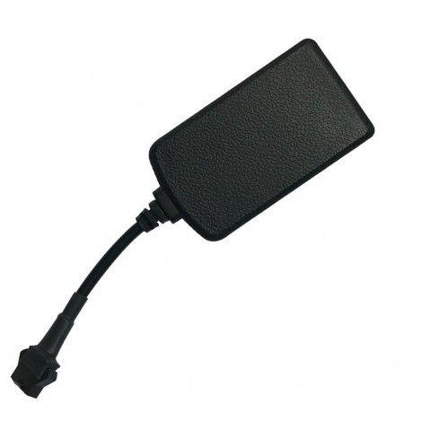 ΣΥΣΚΕΥΗ ΕΝΤΟΠΙΣΜΟΥ GSM - GPS VEHICLE TRACKER - ET 300