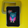 OEM FLASH DRIVE 8GB USB 3.0 ΣΕ ΔΙΑΦΟΡΑ ΣΧΕΔΙΑ